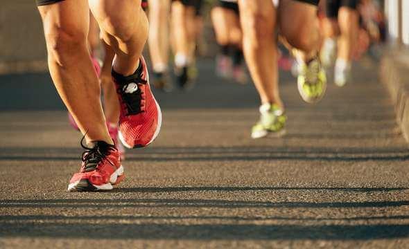 Нужно ли бегать каждый день чтобы похудеть