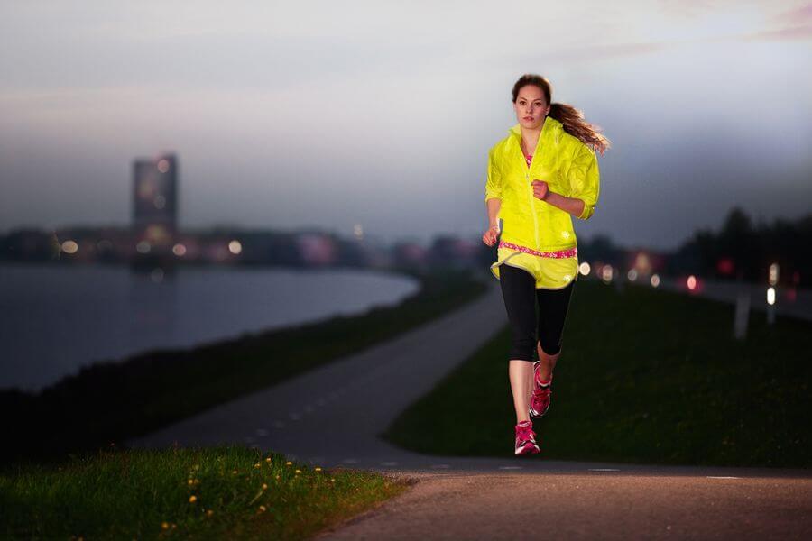 Как правильно бегать, чтобы быстро похудеть и как начать?