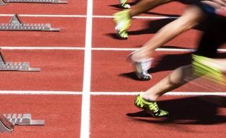 Нормативы разрядов по бегу