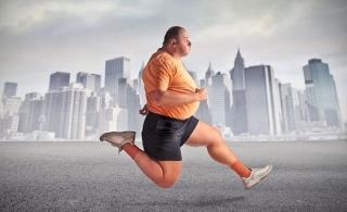 Чем полезен бег для мужчин